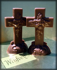 favors-crosses.jpg