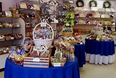 store-newbury.jpg