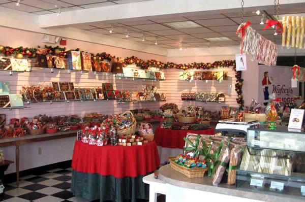 store-wenham2.jpg