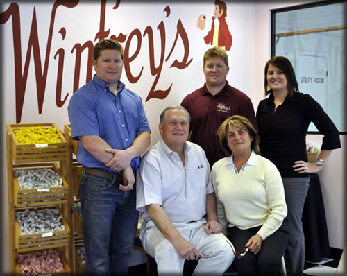 winfrey-family2.jpg
